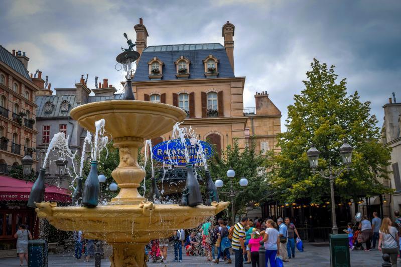 Franciaország látványossága|2
