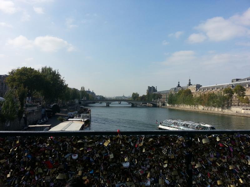 Franciaország látványossága|3