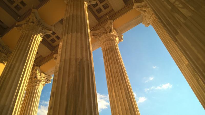 Athén repülővel|4