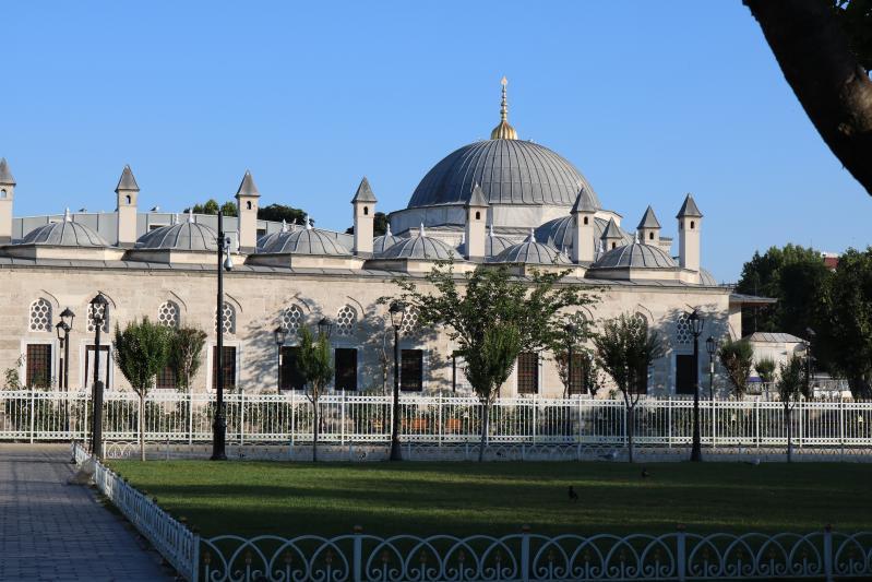 Törökországi utazás|3