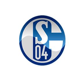 Focijegy + hotel csomag - FC Schalke összes meccsére