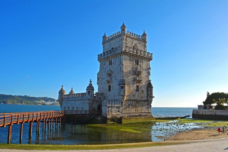 Lisszaboni utazás|2