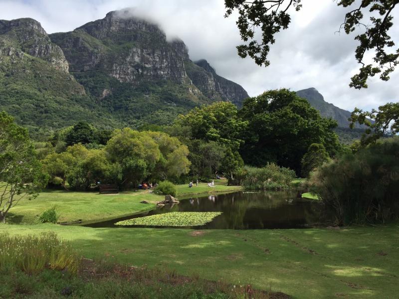 Egzotikus körutazás Dél-Afrikába|9