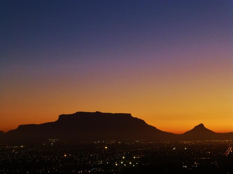 Egzotikus körutazás Dél-Afrikába|12
