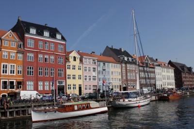 Skandináv fővárosok és a norvég fjordok - VÉGIG AUTÓBUSSZAL
