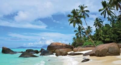 2 éj Dubai + 7 éj Seychelles nyaralás