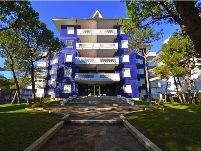 Residence Blu****