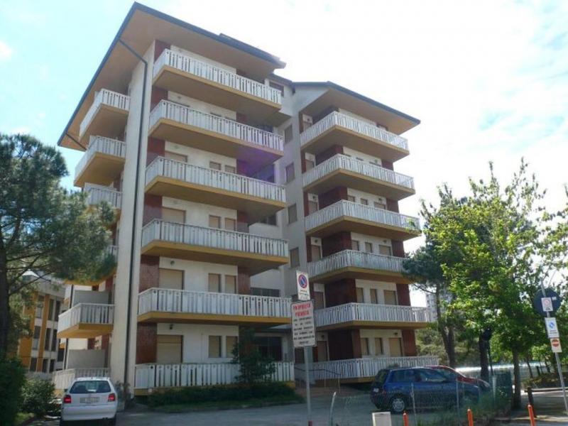 Residence Lucerna