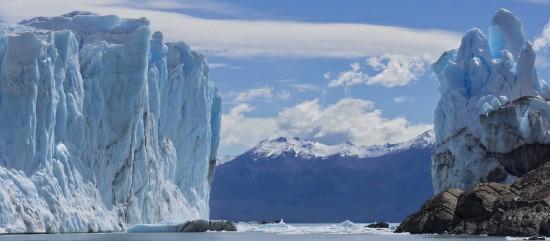 Dél-amerikai Mozaik: Chile - Argentína - Uruguay