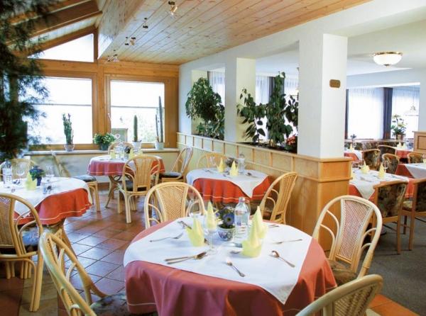 Hotel Steindl *** - Millstatt/Millstätter See