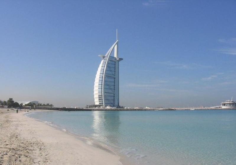 Egyesült Arab Emirátusok és Omán