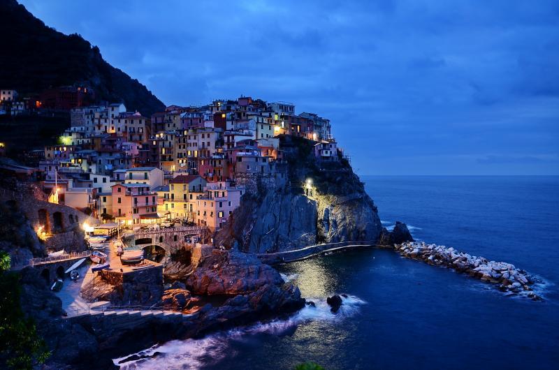 Szicília utazás repülővel|7