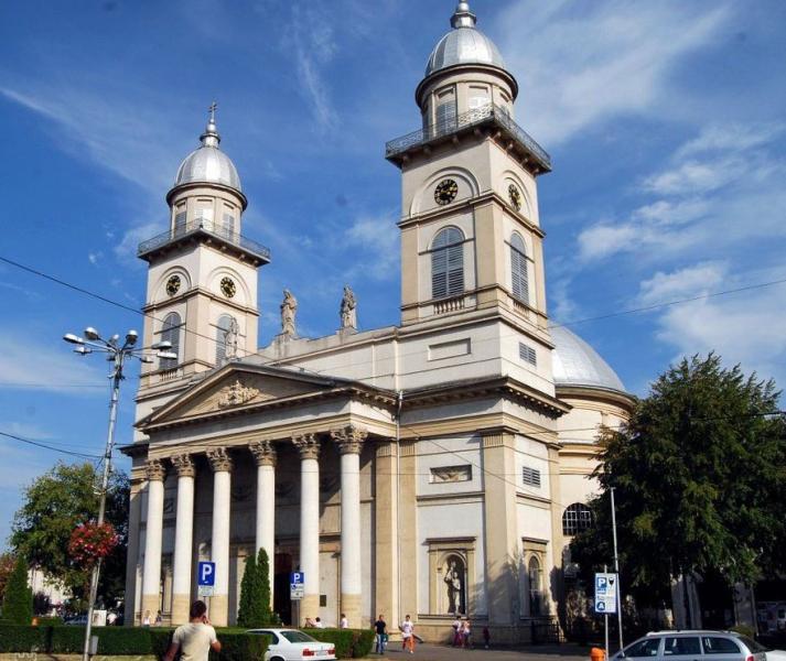 Észak-Erdély, Máramaros, Bukovina, Moldvai csángók