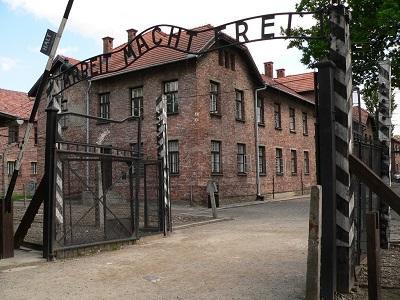 Krakkó - Wieliczka - Auschwitz - Zakopane