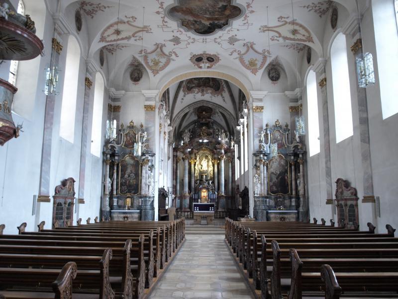 Alsó-Ausztria kastélyai|6