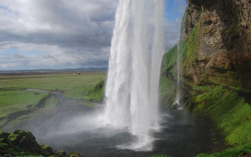 Izland - a természeti csodák szigete
