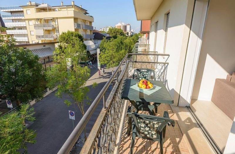 VENUS Condominio - Lignano Sabbiadoro
