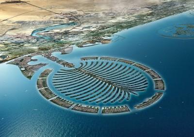 Körutazás és nyaralás: Dubai - Sri Lanka - Maldív-szigetek