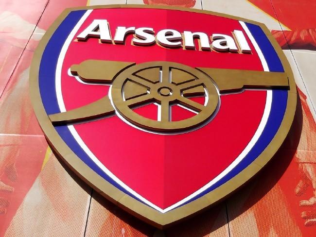 Focijegy + hotel csomag - Arsenal összes meccsére