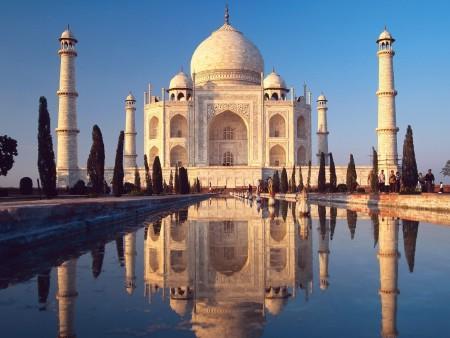 India gyémántjai 1.