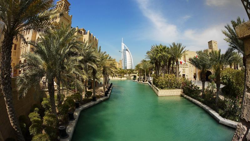 Legjobb ingyenes társkereső oldal dubaiban