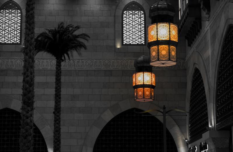 Egyesült Arab Emirátusok|5