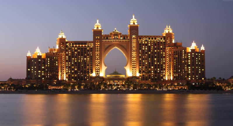 Egyesült Arab Emirátusok|3