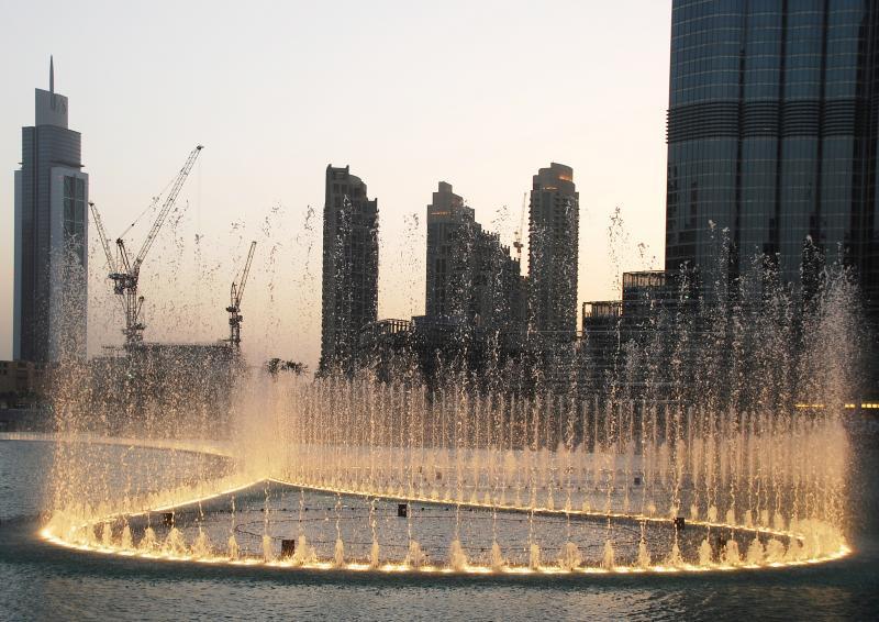 Egyesült Arab Emirátusok|2