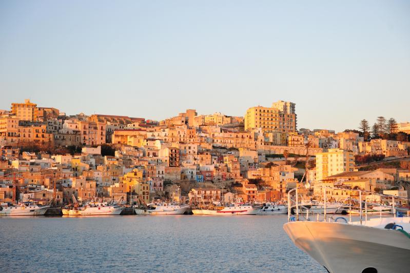 Taormina-Szicília|11