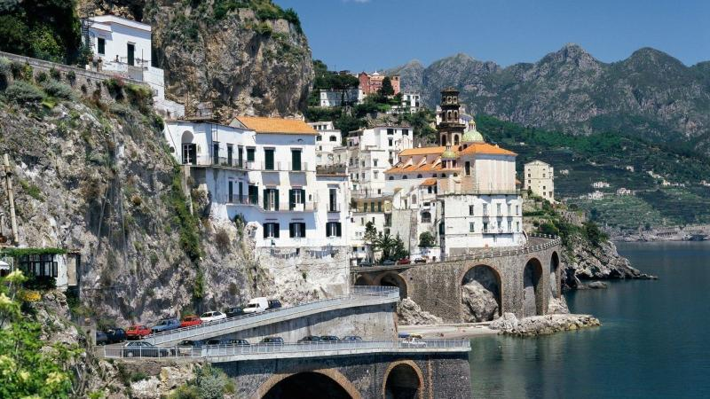 Taormina-Szicília|8