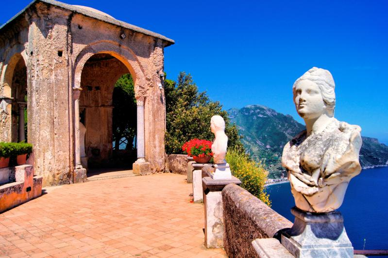 Taormina-Szicília|9