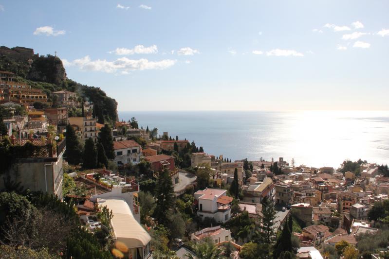 Taormina-Szicília|13