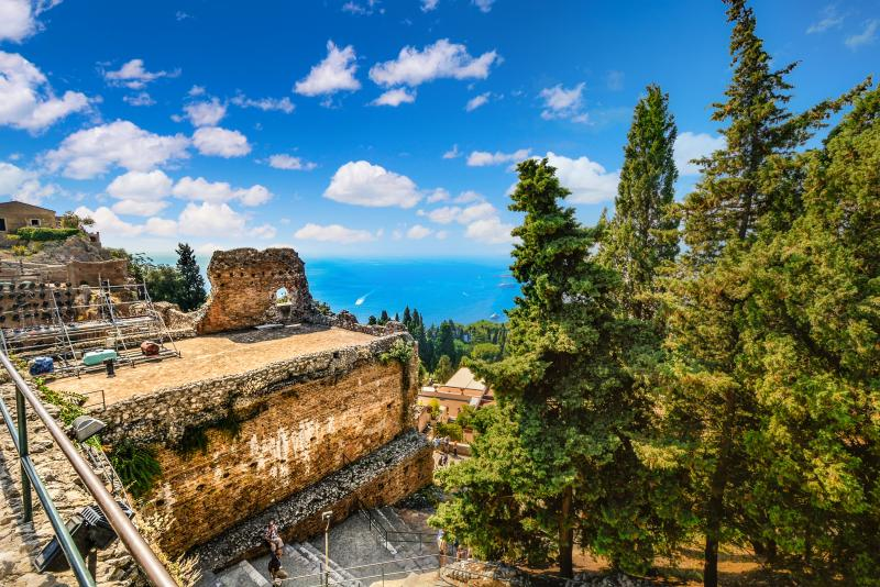 Taormina-Szicília|2