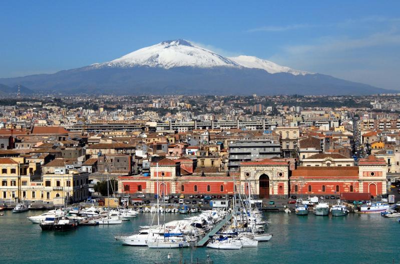 Taormina-Szicília|4