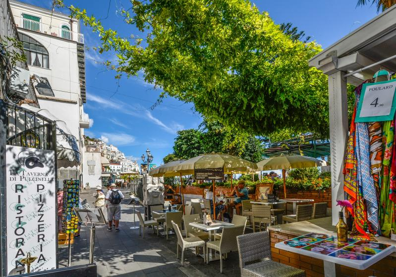 Taormina-Szicília|6