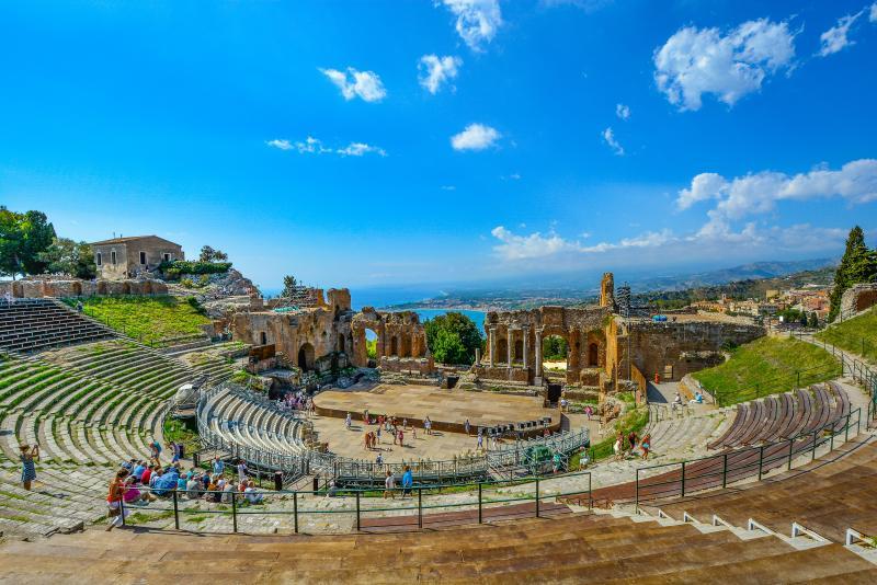Taormina-Szicília|10