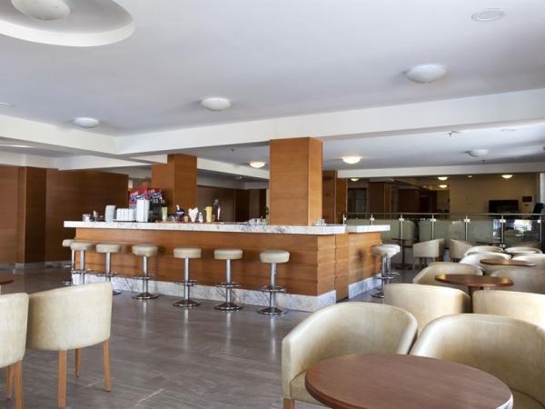 Marilena Hotel ****