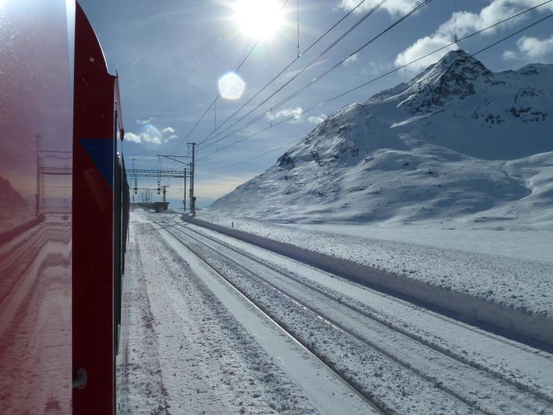 Svájci körutazás|5