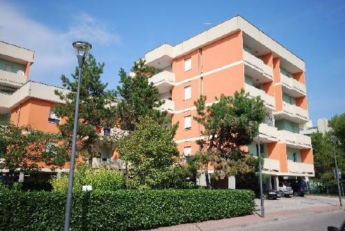 CORMORAN Condominio - Lido del Sole, Bibione
