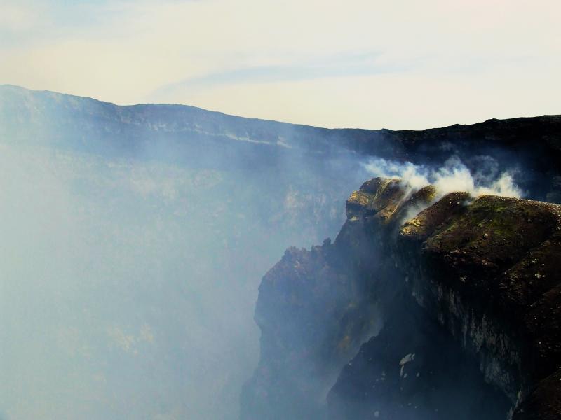 Taormina látkép|2