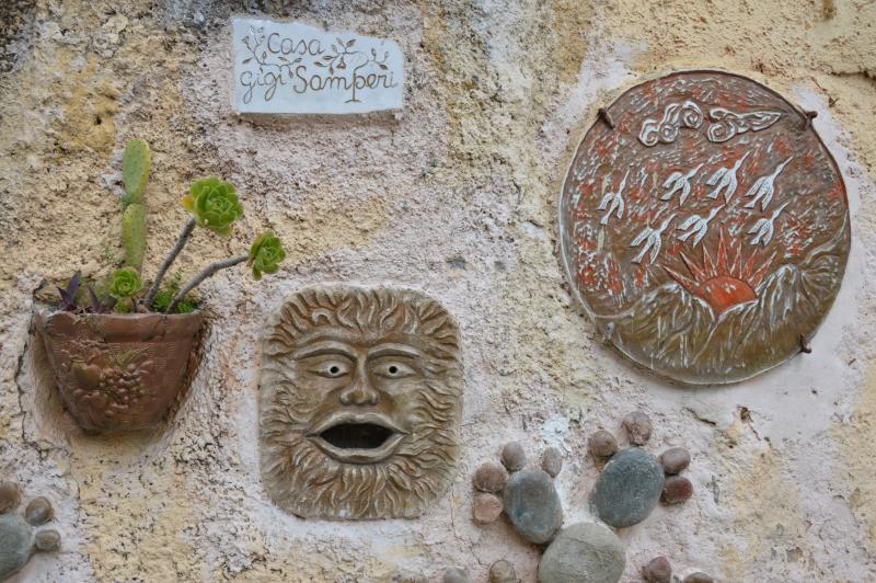 Taormina látványossága|4