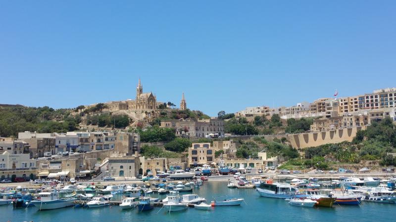 Málta és Gozó|12