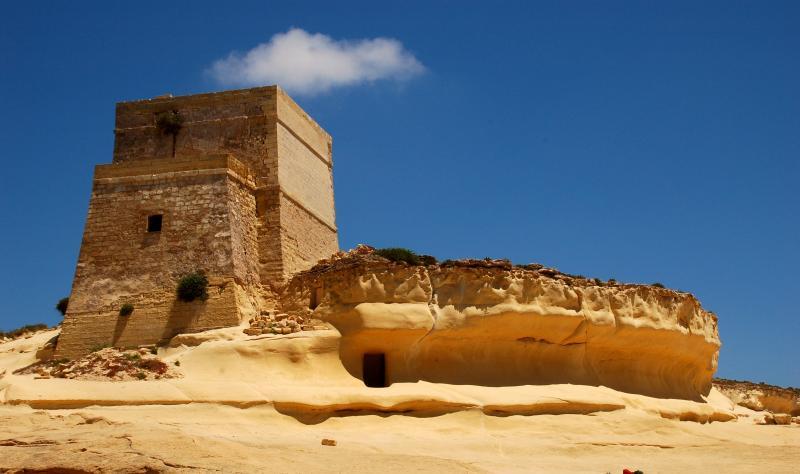 Málta és Gozó|8