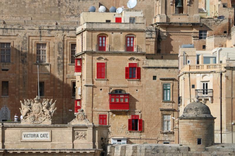 Málta és Gozó|13