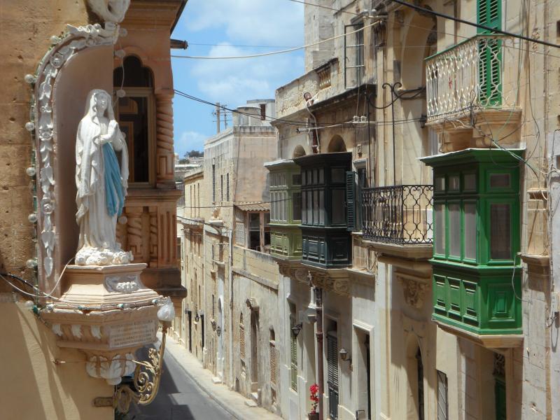 Málta és Gozó|15