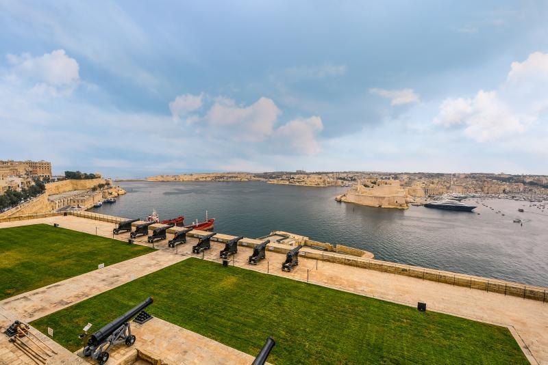 Málta és Gozó|19