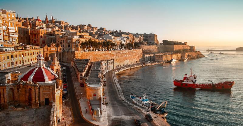 Málta és Gozó|18