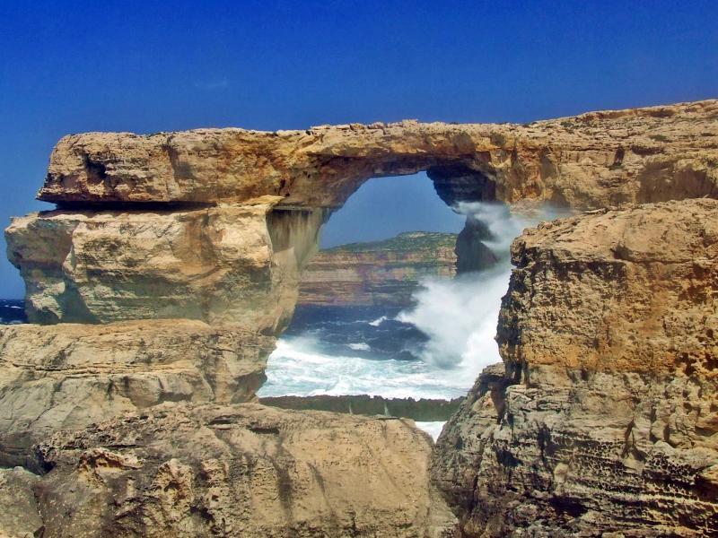 Málta és Gozó|10
