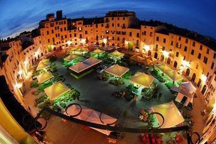 Őszi Toszkána - Firenze - Uffizi képtár - Siena - Volterra - San Gimignano