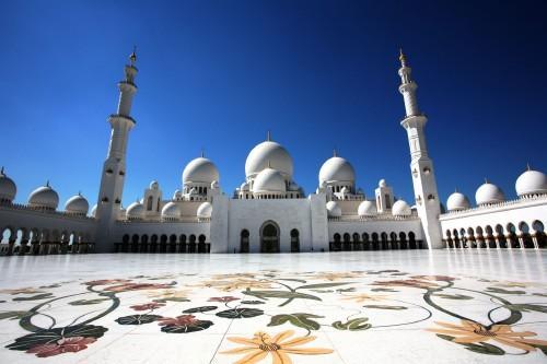 Dubaj és az Emirségek